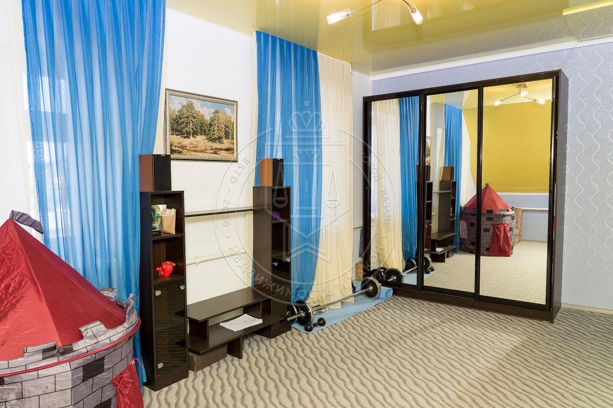 Продажа  дома 1-ый верхний переулок