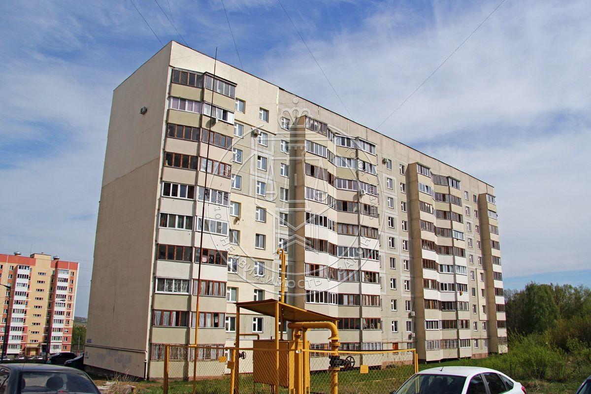 Продажа 3-к квартиры Ноксинский Спуск ул, 22