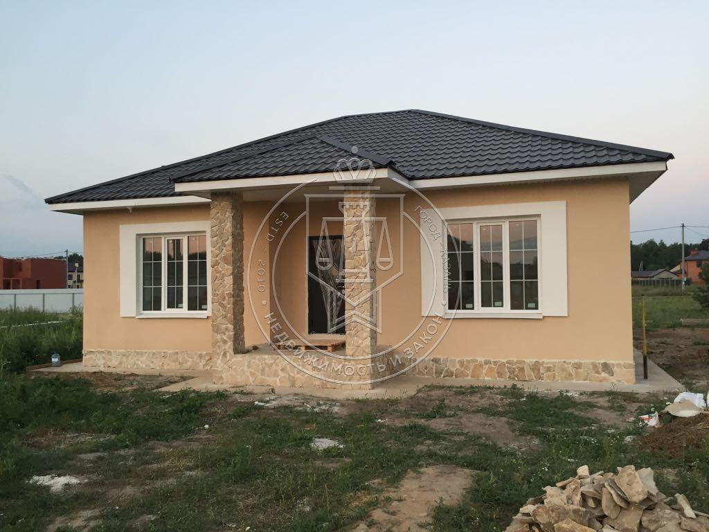 Продажа  дома Широкая