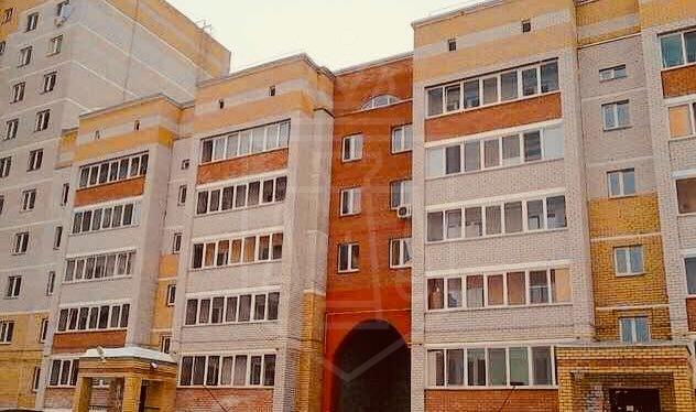 Продажа 2-к квартиры Ленина ул, 6