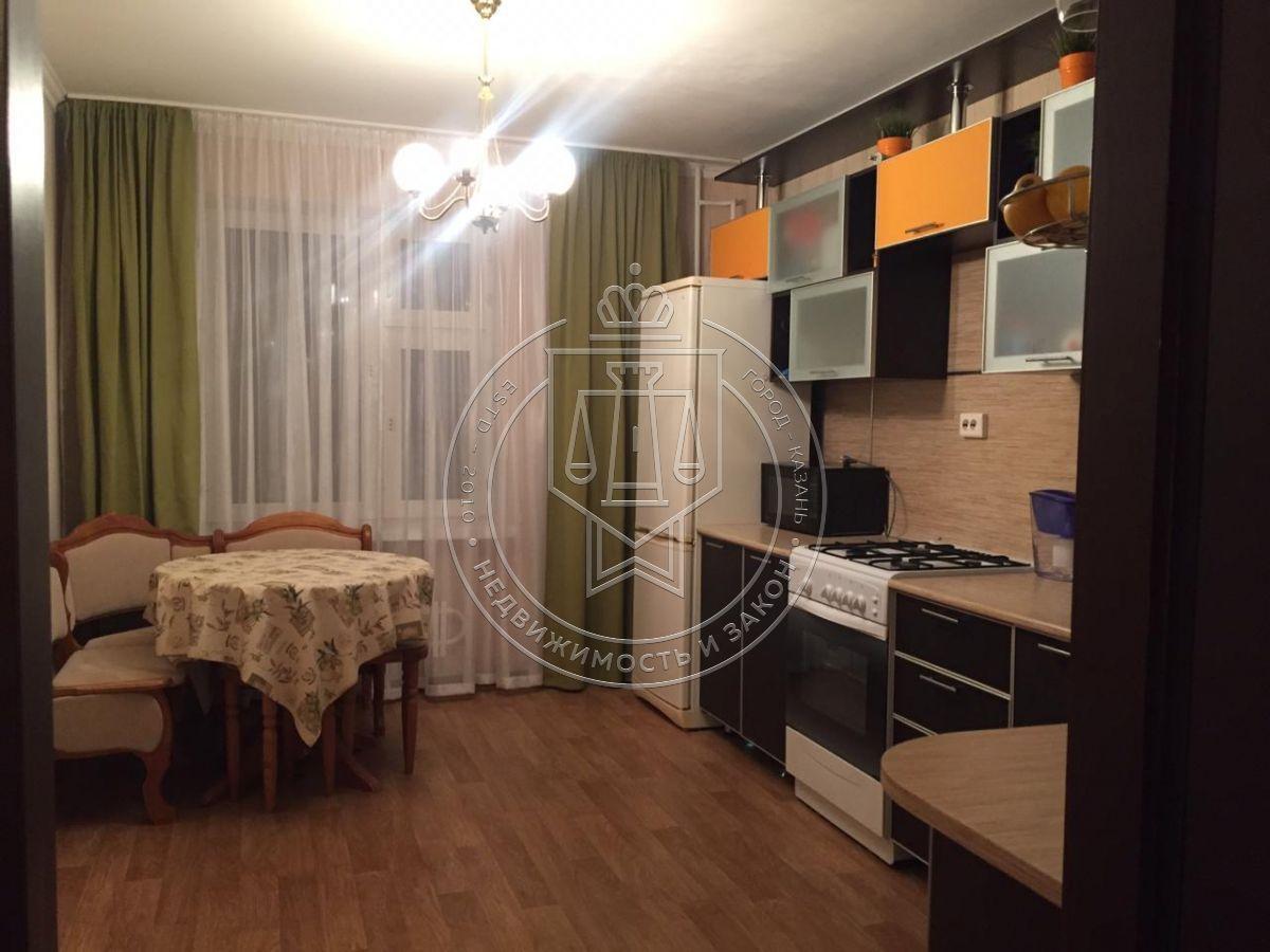 Продажа 2-к квартиры Ноксинский Спуск ул, 39