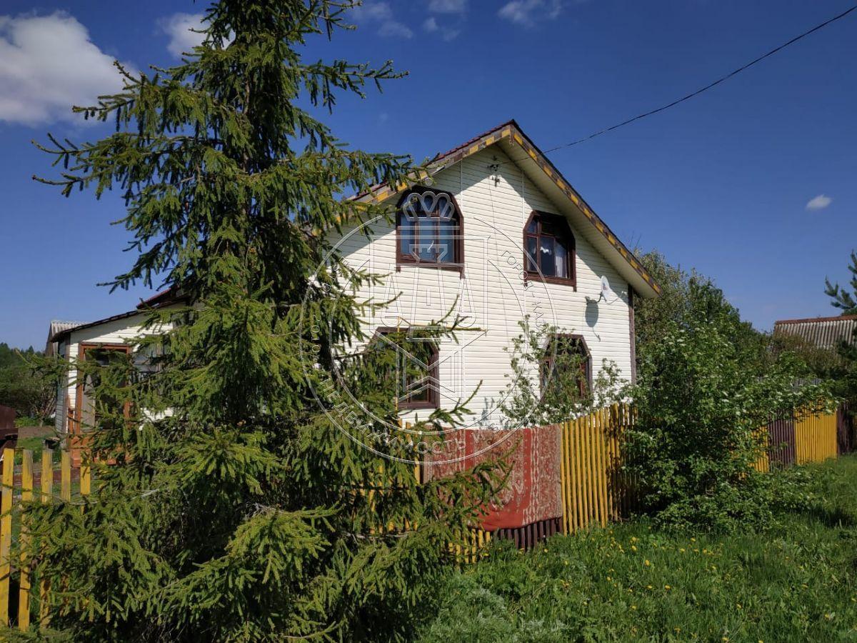 Продажа  дома Дачная , 27