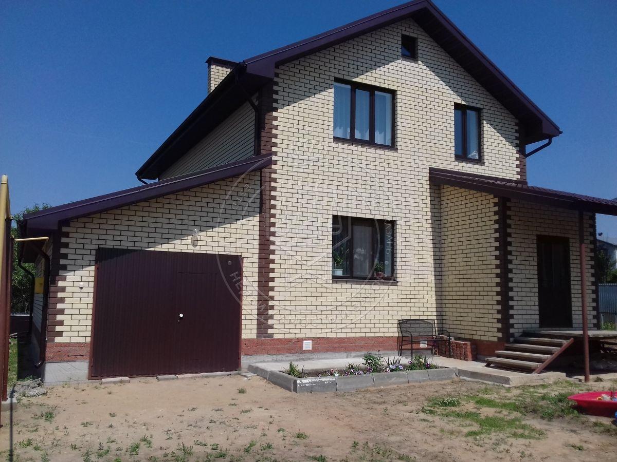 Продажа  дома Бахтизина, 49а