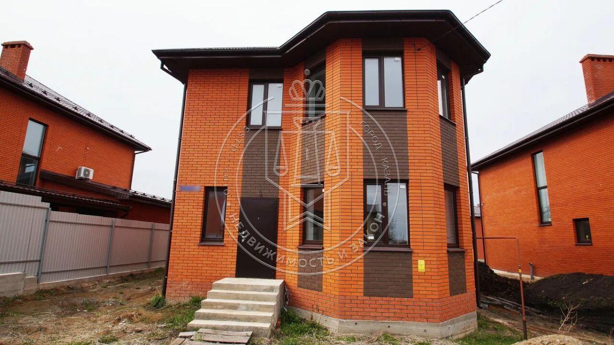 Продажа  дома Коновалова, 20
