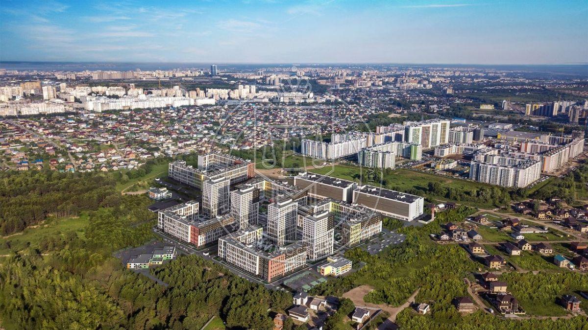 Продажа 1-к квартиры Умырзая ул, 3