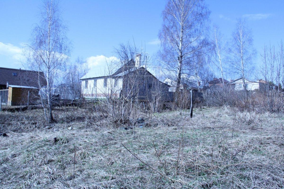 Продажа  участка Советская (Константиновка) , 1
