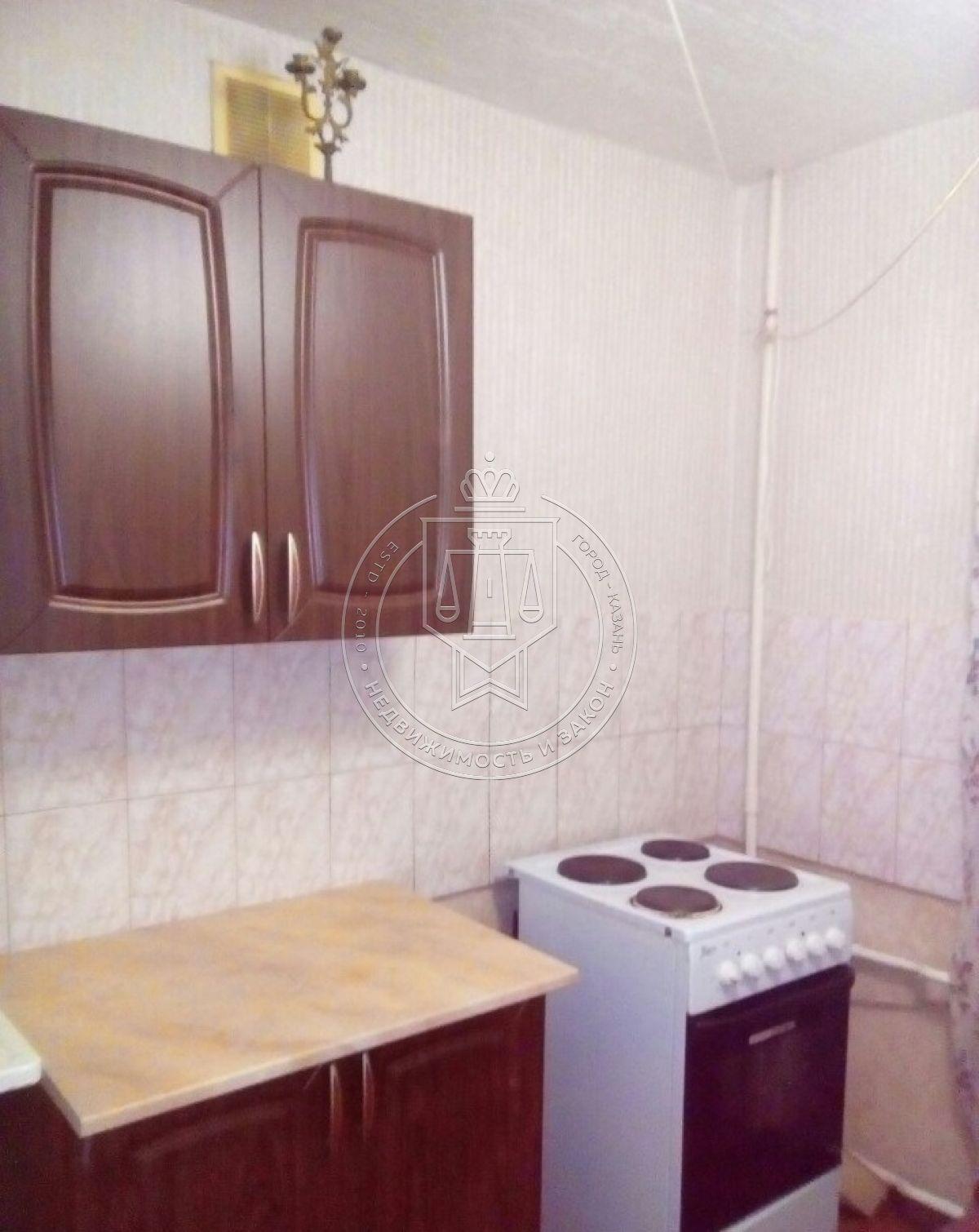 Аренда 1-к квартиры Маршала Чуйкова ул, 53