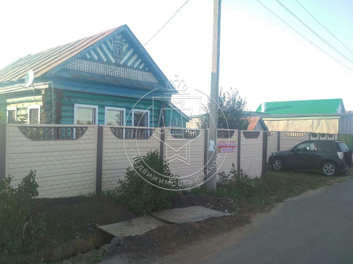 Продажа  дома пионерская, 11