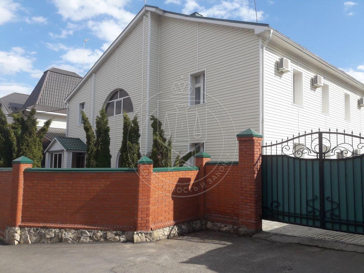 Продажа  дома Сабит