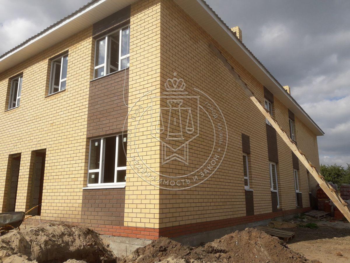 Продажа  дома Татарстан