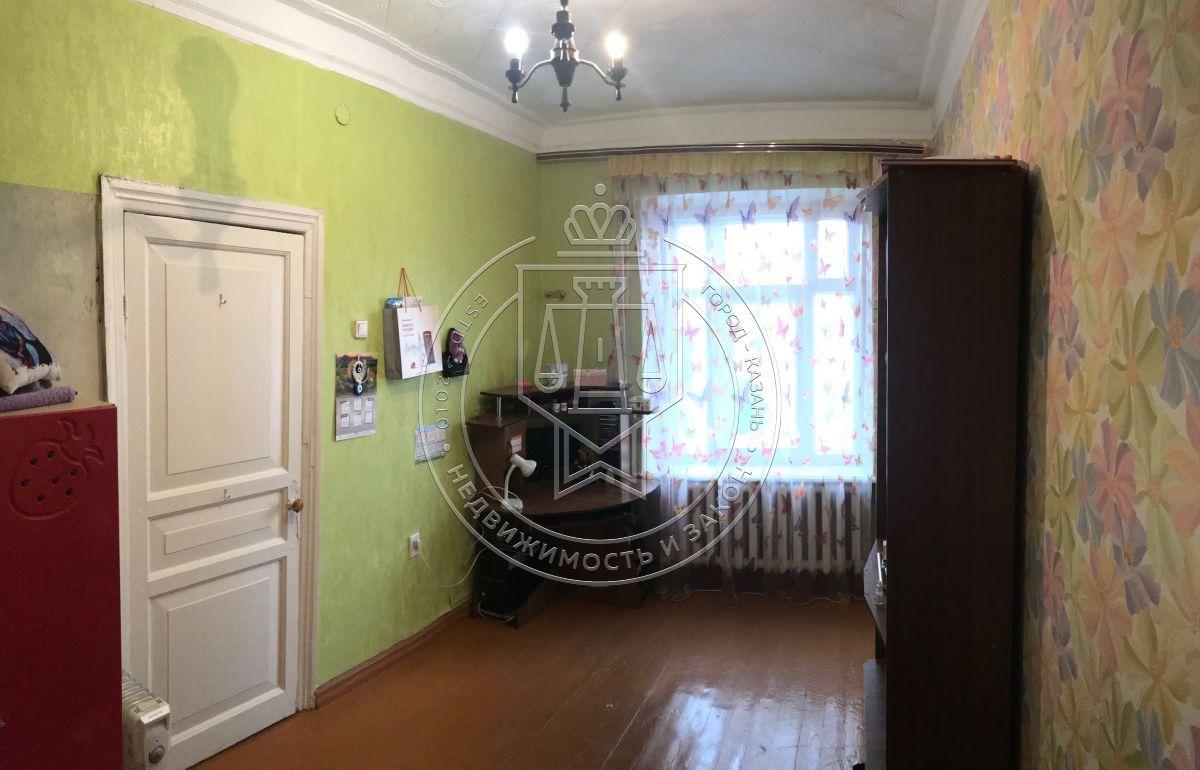 Продажа  комнаты Лядова ул, 8