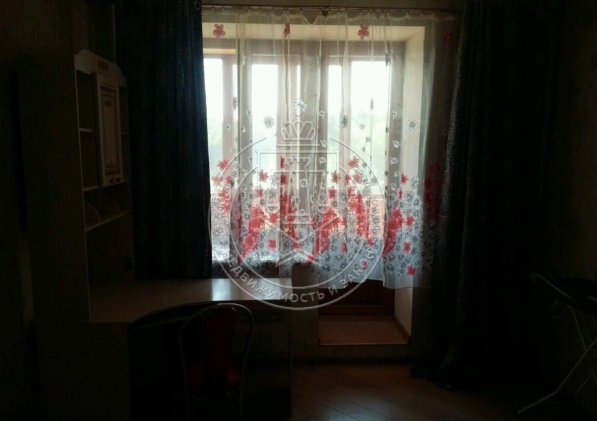 Аренда 2-к квартиры Дубравная ул, 38