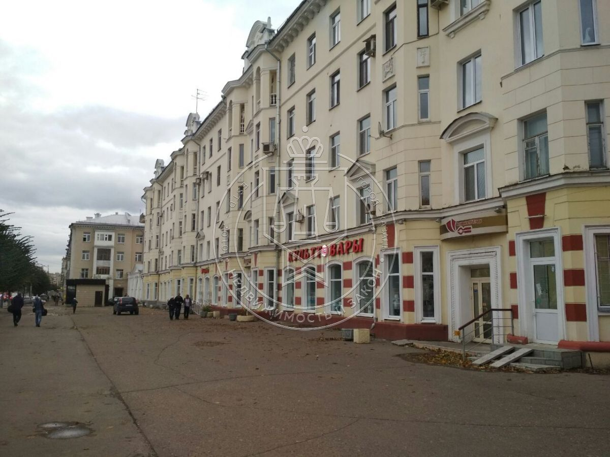 Продажа 2-к квартиры Декабристов ул, 189