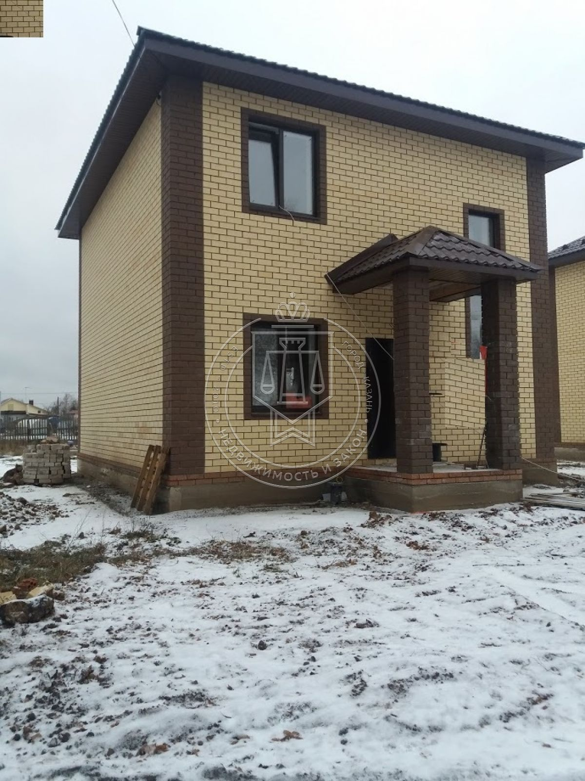 Продажа  дома Школьная, 5