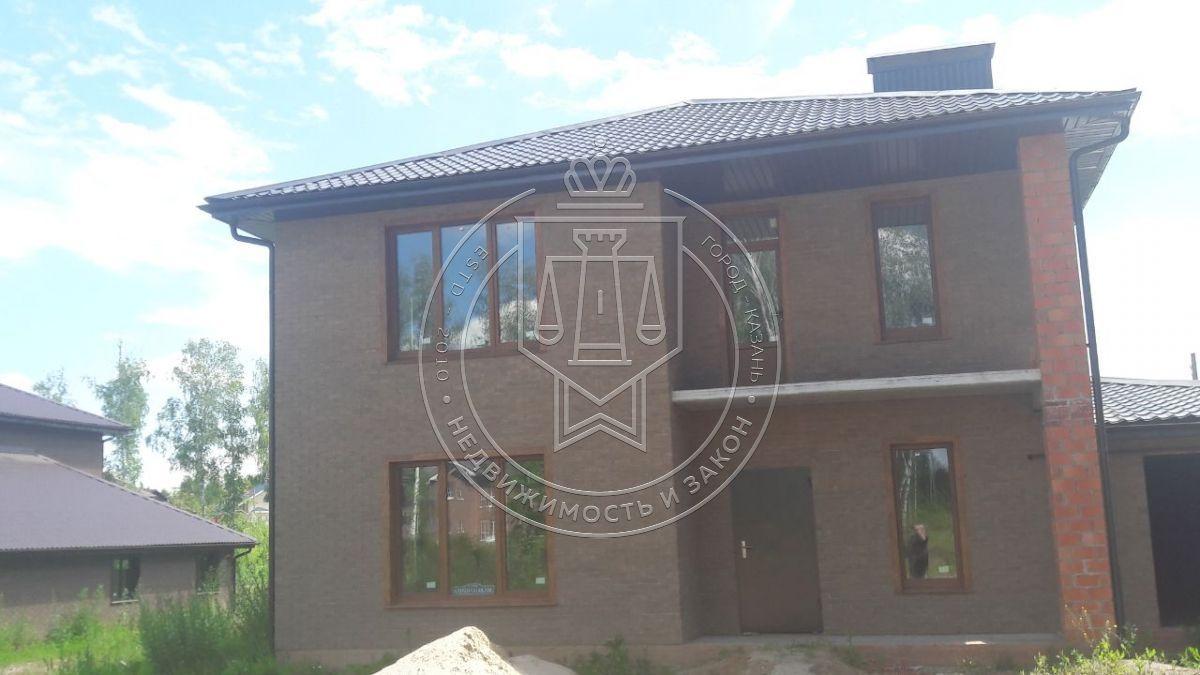 Продажа  дома Клубничная , 32г