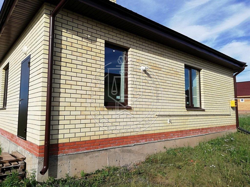 Продажа  дома Почтовая, 21