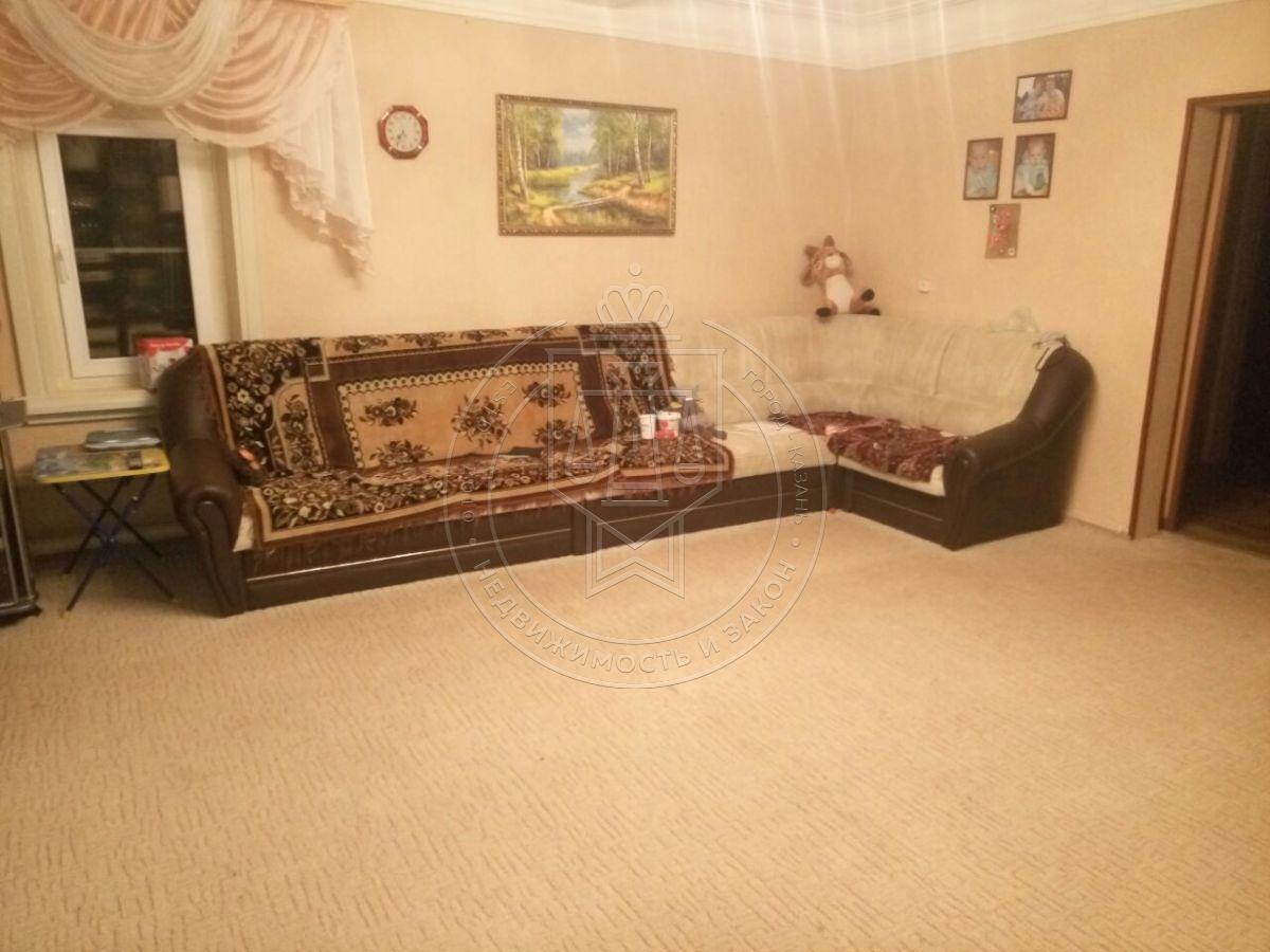 Продажа  дома Шоссейная, 49