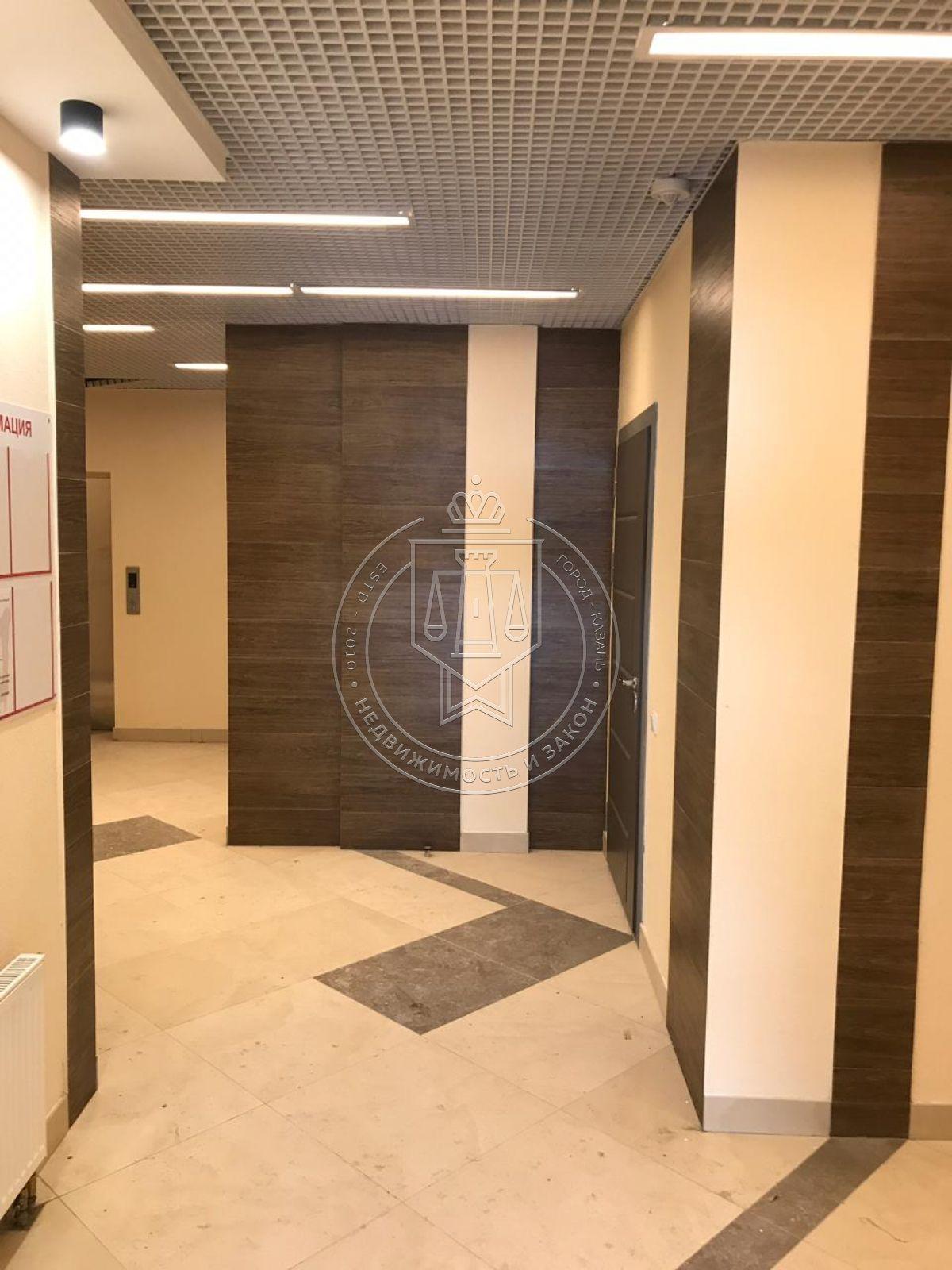Продажа 1-к квартиры Генерала Ерина ул, строение 1.1.