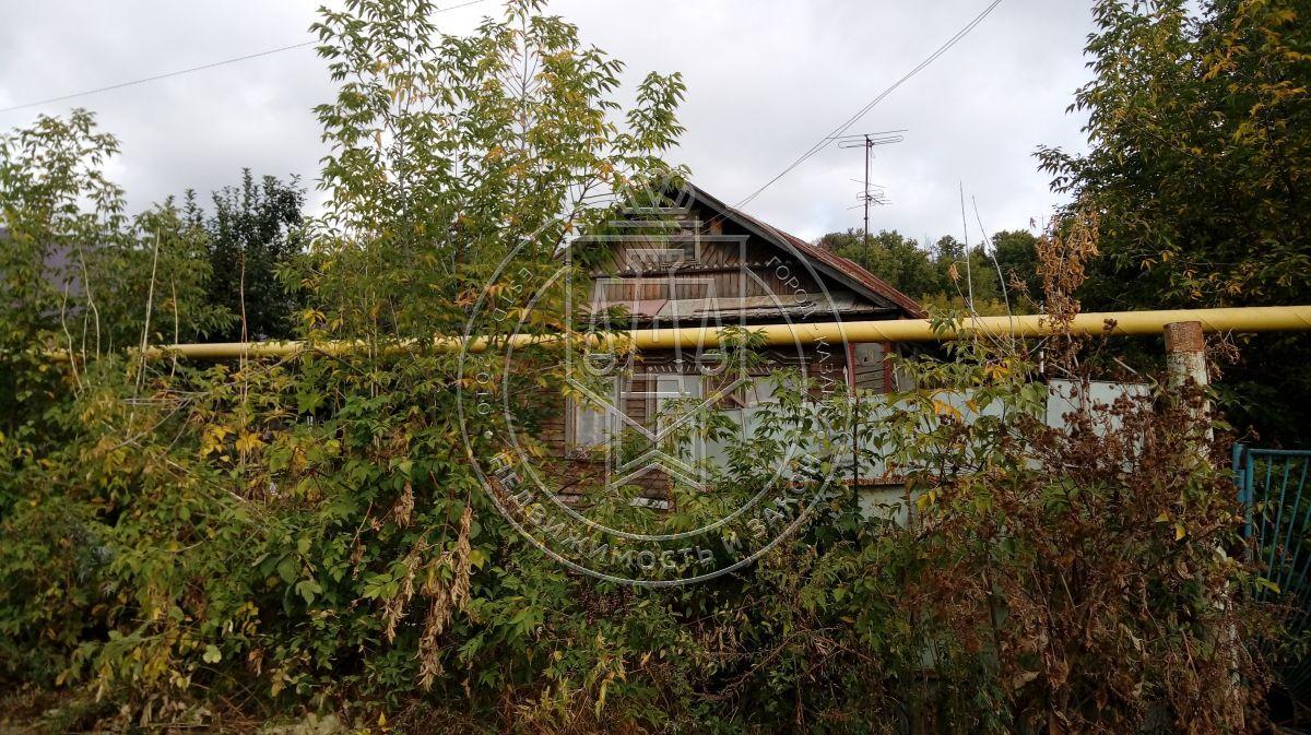 Продажа  дома Старо-Аракчинская