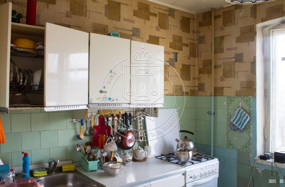 Продажа 2-к квартиры Маршала Чуйкова ул, 69