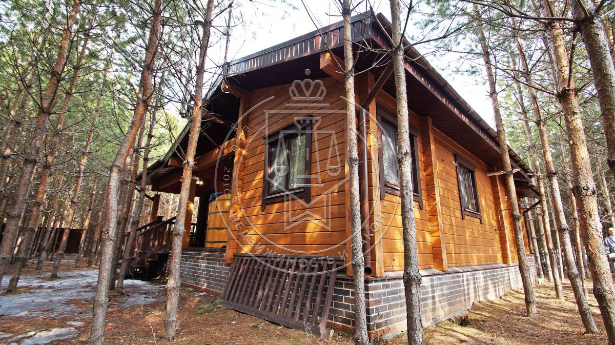 Продажа  дома Грибная, 13