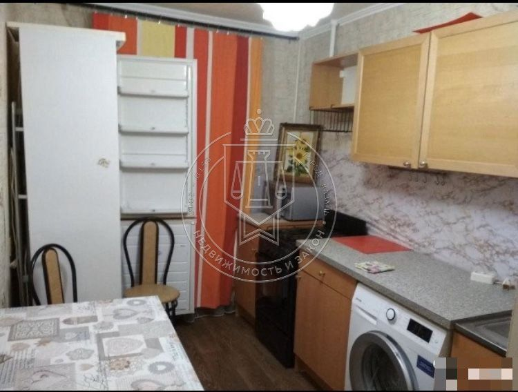 Продажа 3-к квартиры Курчатова ул, 2