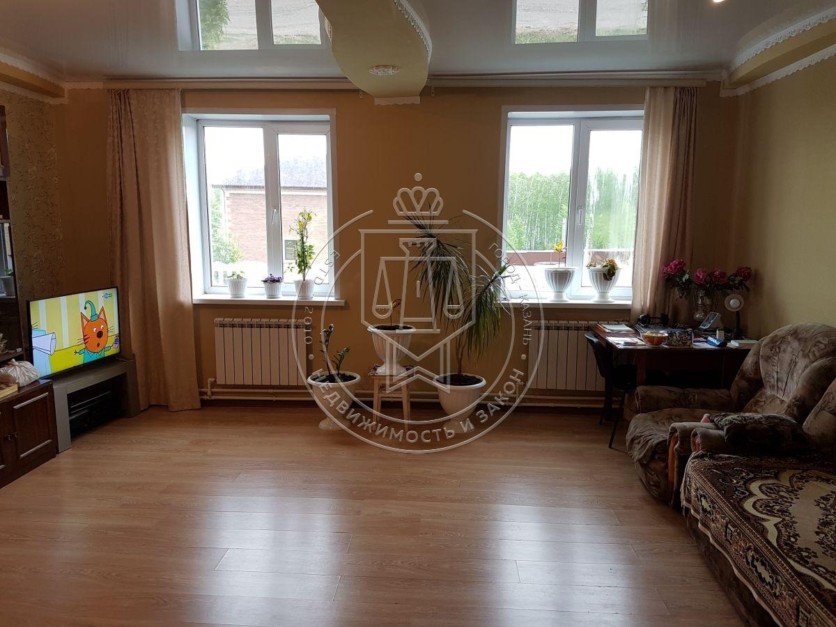 Продажа  дома Тыныч, 30