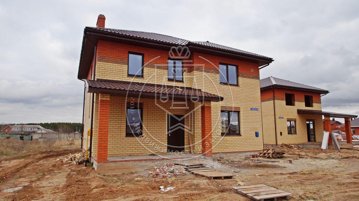 Продажа  дома Профессоров Котельниковых , 16