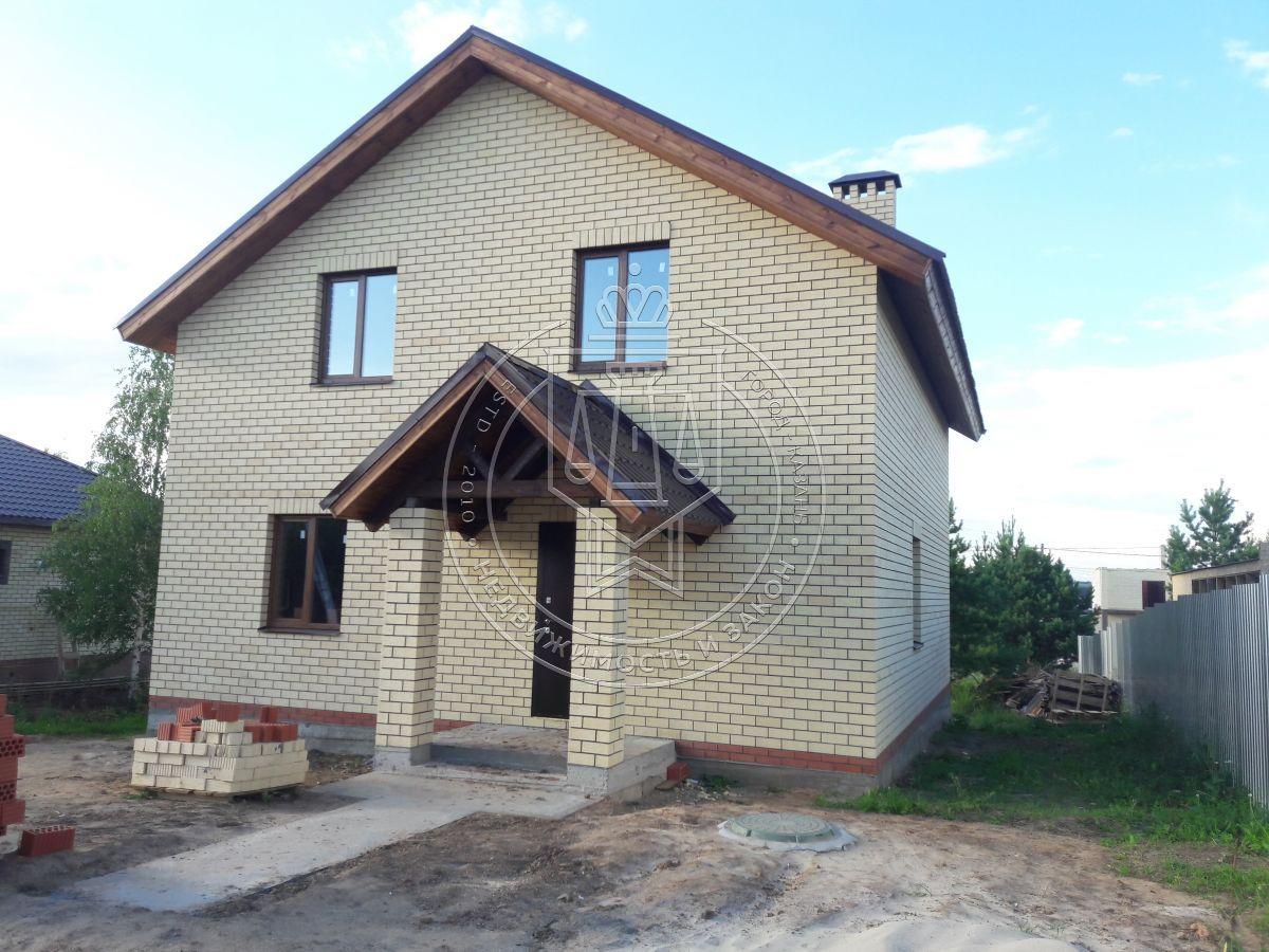 Продажа  дома Туганлык, 10 А
