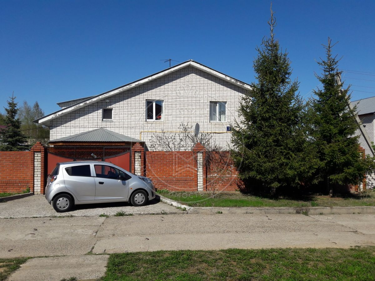 Продажа  дома Кояшлы, ул Приветлевая