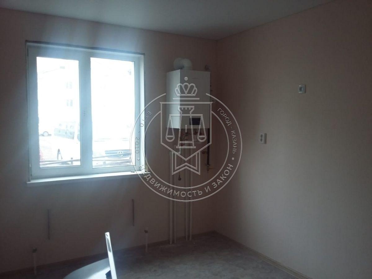 Продажа 2-к квартиры 13-й Квартал ул, 1