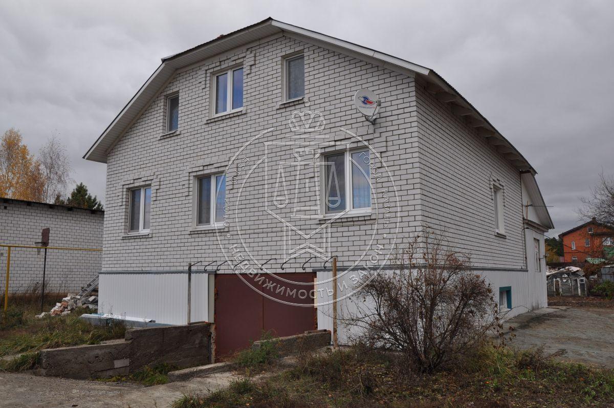 Продажа  дома Дулкын , 58