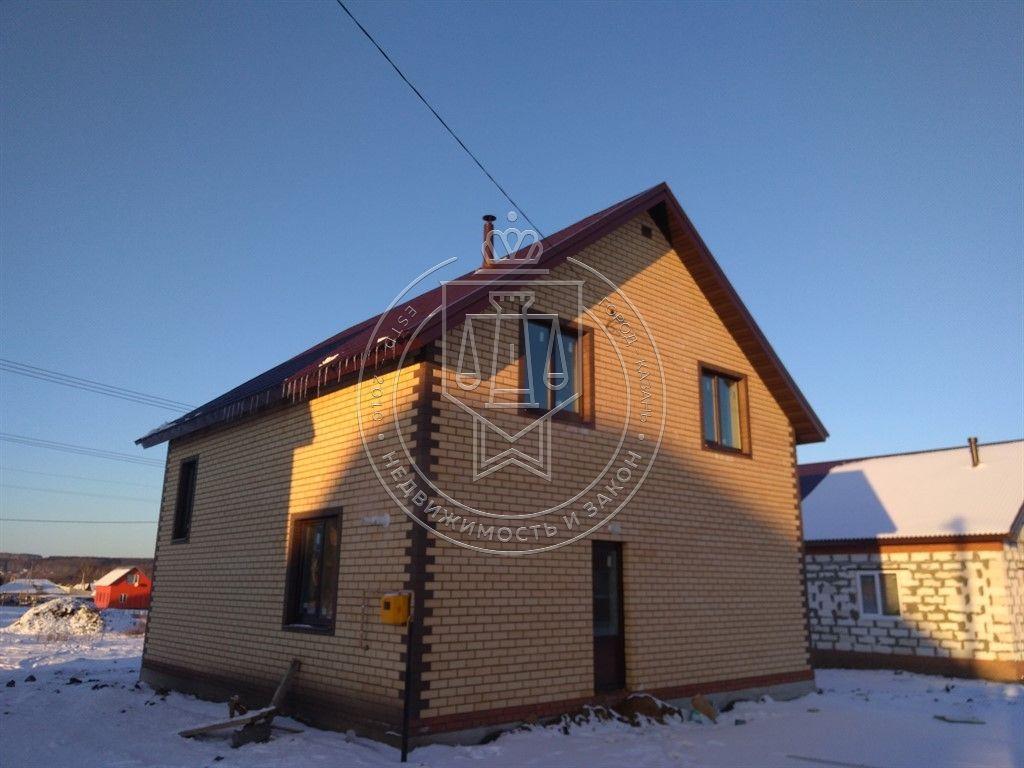 Продажа  дома Полевая, 25 В