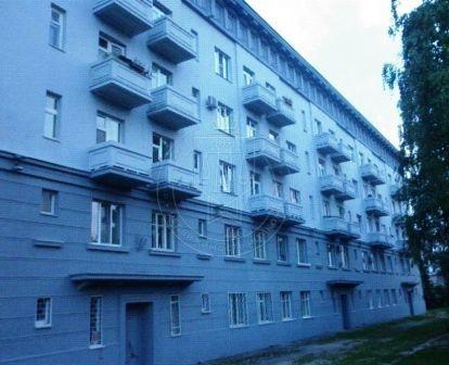 Продажа  комнаты Нурсултана Назарбаева, 35