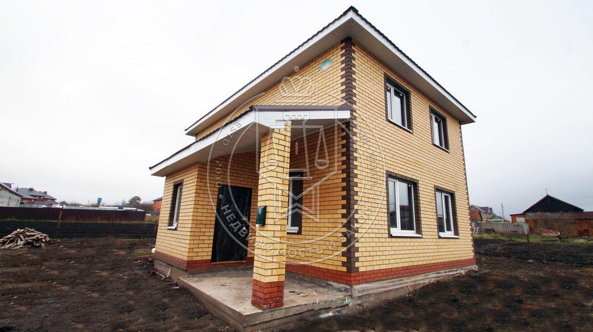 Продажа  дома Зелёная, 46
