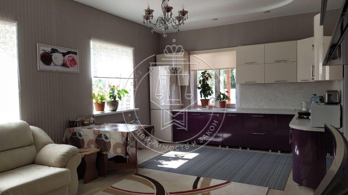Продажа  дома СНТ Заречье, 851