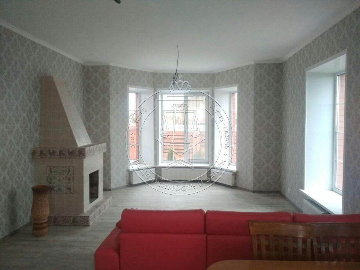 Продажа  дома Калинина, 155\1
