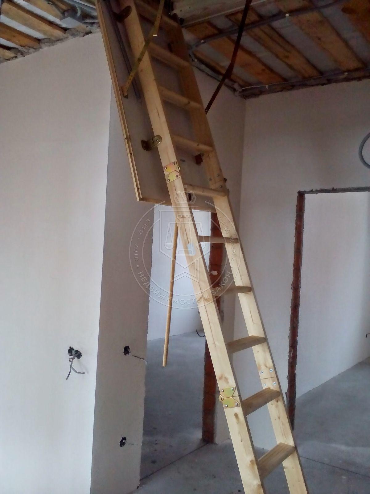 Продажа  дома Нардуган, 120 м² (миниатюра №2)