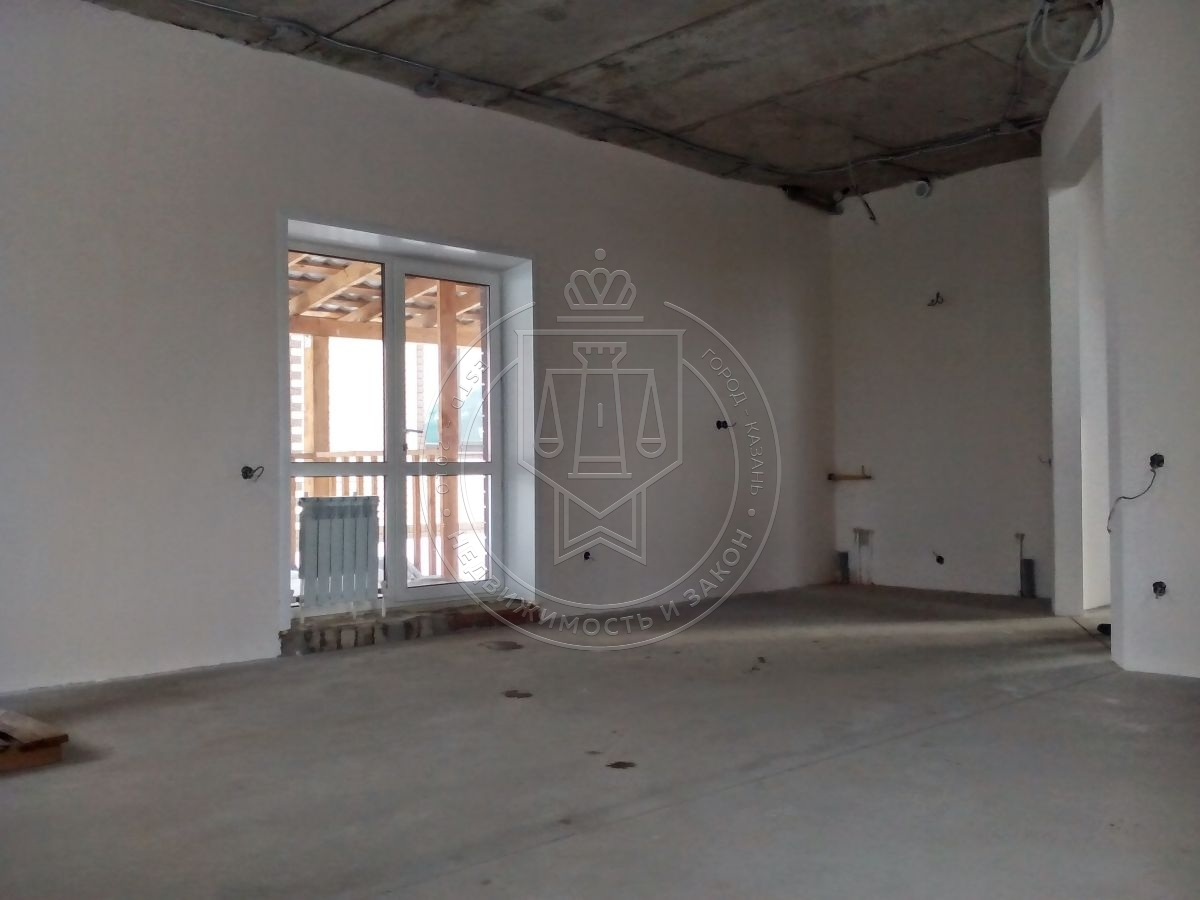 Продажа  дома Нардуган, 120 м² (миниатюра №3)
