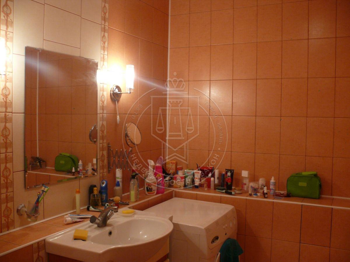 Продажа  Дома Яблоневая, 288 м2  (миниатюра №4)
