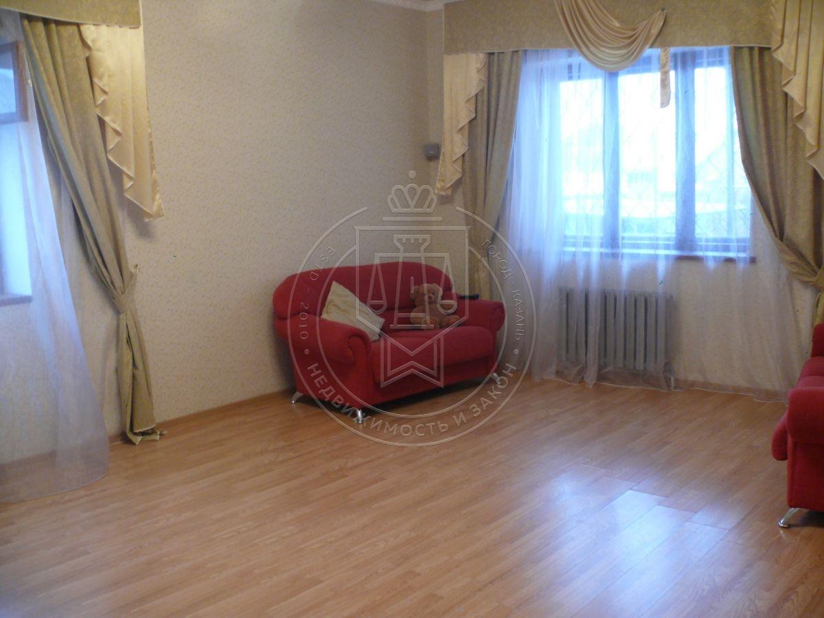 Продажа  Дома Яблоневая, 288 м2  (миниатюра №2)
