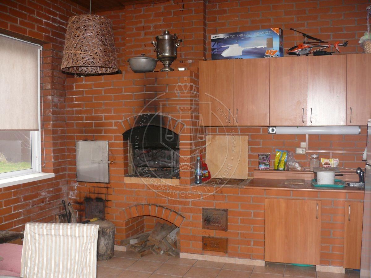Продажа  Дома Травная, 5, 280 м2  (миниатюра №3)
