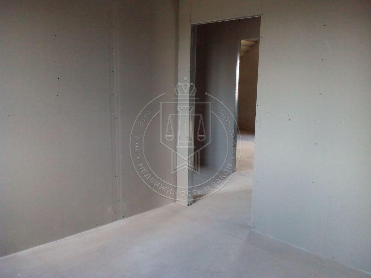 Продажа  Дома Камская, 130 м2  (миниатюра №4)