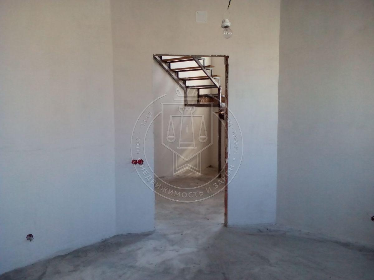 Продажа  дома Калиновая, 135 м²  (миниатюра №5)