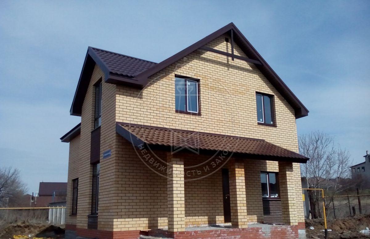 Продажа  дома Нардуган, 135.0 м² (миниатюра №1)
