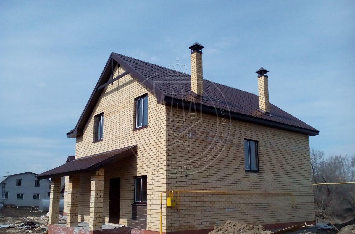 Продажа  дома Нардуган, 135.0 м² (миниатюра №3)