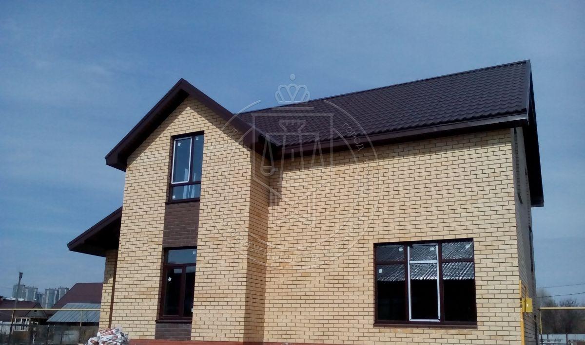 Продажа  дома Нардуган, 135.0 м² (миниатюра №2)