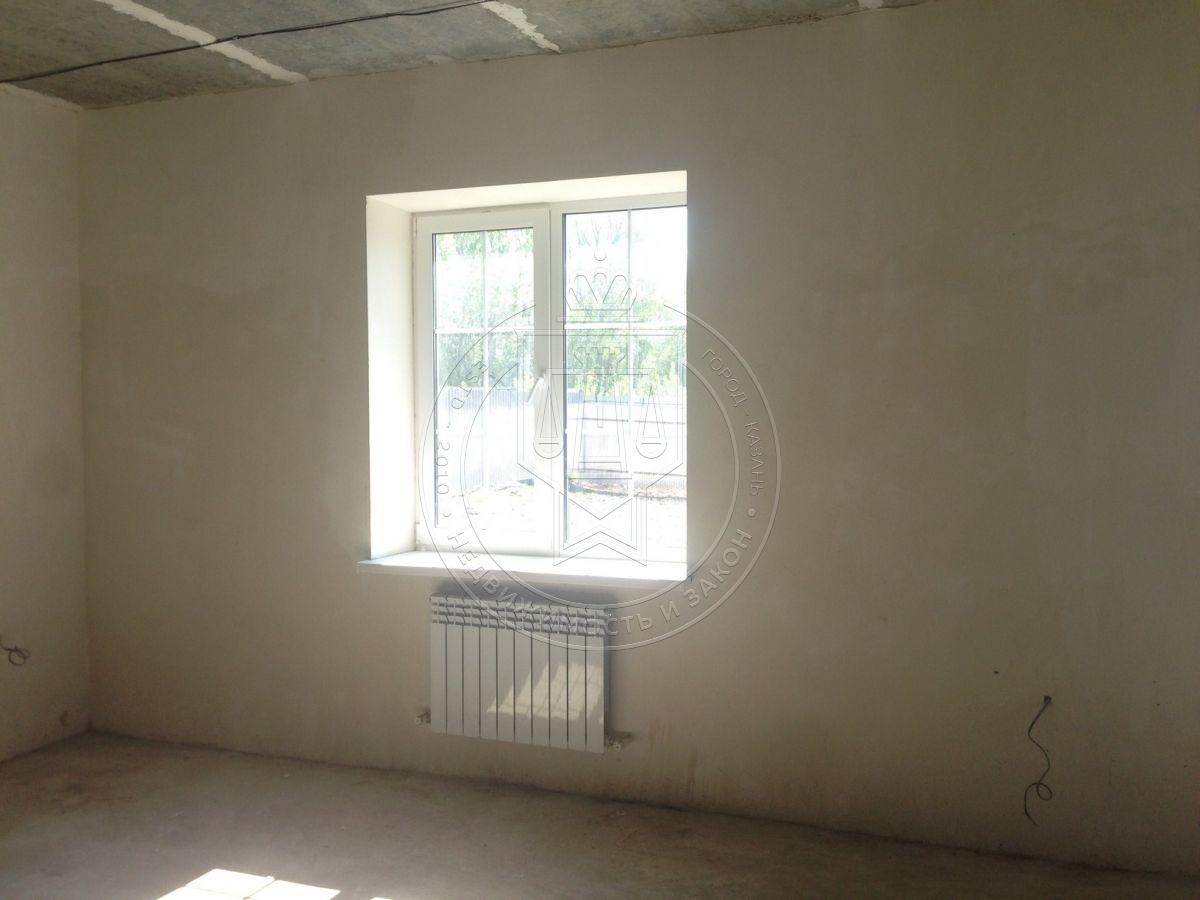 Продажа  Дома Красивая, 190 м2  (миниатюра №4)