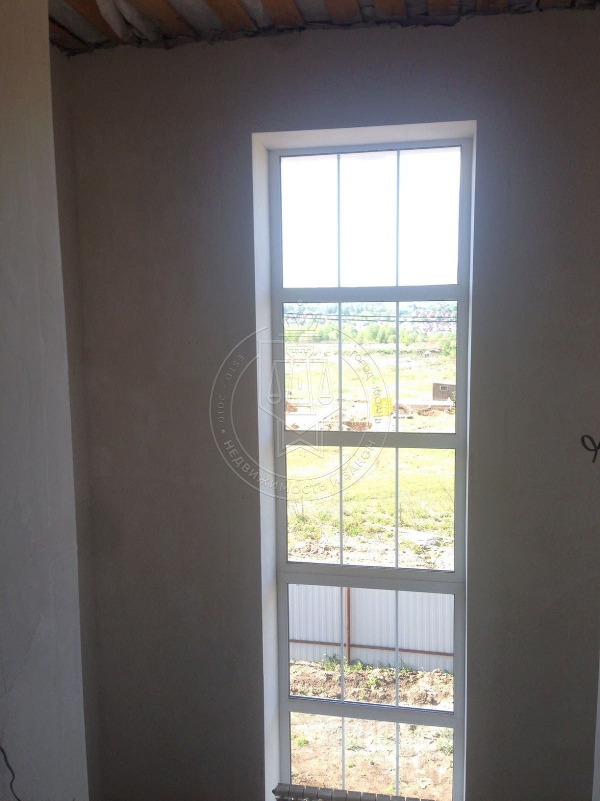 Продажа  Дома Красивая, 190 м2  (миниатюра №5)