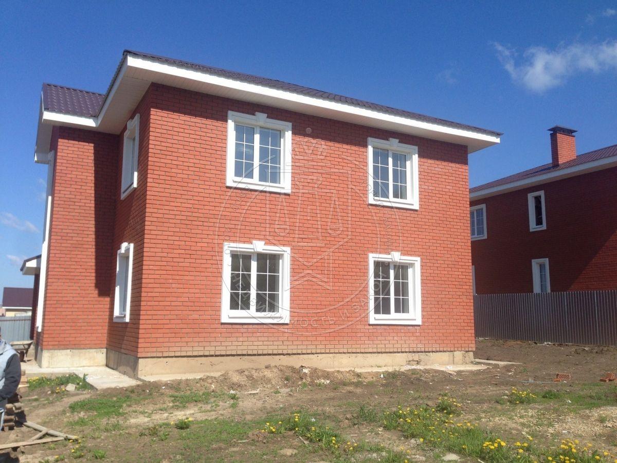Продажа  Дома Красивая, 190 м2  (миниатюра №2)